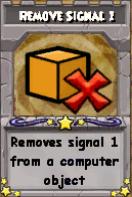 RemoveSignal1