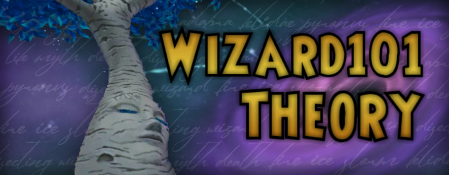 Wizard101 Archives | Ravenwood Academy